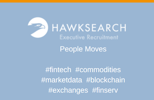 PeopleMovesHawkSearchOct2016