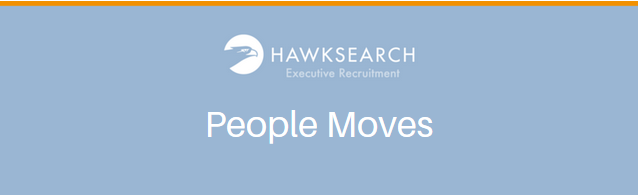 PeopleMoves