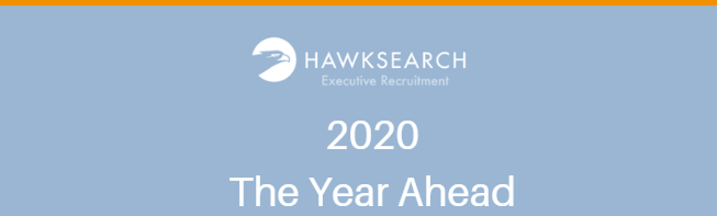 Hawk Year Ahead 2020