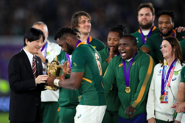 South-Africa-World-Cup-Victory